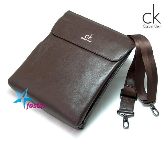 077b9019f38f Calvin Klein - Купить - Мужская сумка через плечо Calvin Klein ...
